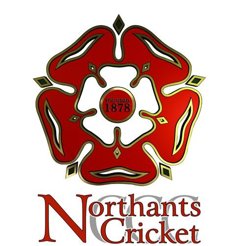 northampton cricket club supplier