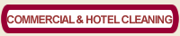 hotel commercial cleaners