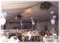 commercial deep cean marquee cleaning uk